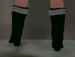 Windstep shoes back Q3.png