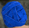 Royal blue cloth.png