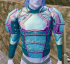 Basic Breastplate Dyed purple-blue.png